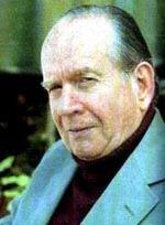 Dan Ross, Author