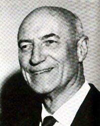 K.C. Irving