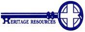 Heritage Resources