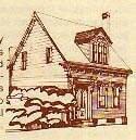 60 Pitt Street