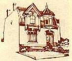 Leinster Street