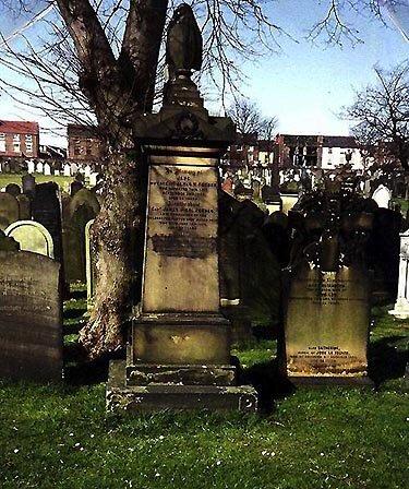 pin gravestone photo inscription on pinterest. Black Bedroom Furniture Sets. Home Design Ideas