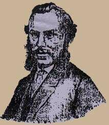 John A. Munroe