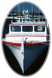 Boats, N�guac, New Brunswick