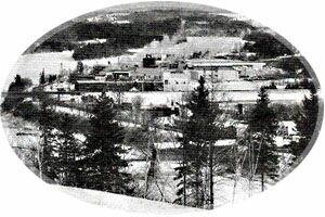 Florenceville