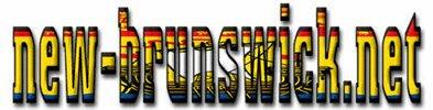 New Brunswick, Canada site logo